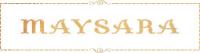 Maysara