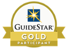 guidestar gold star