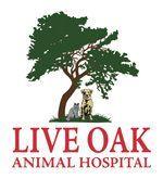 Live Oak Animal Hospital