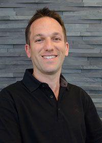 Scott Stein