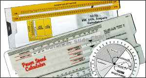 slide charts wheel charts slide rule calculators by datalizer