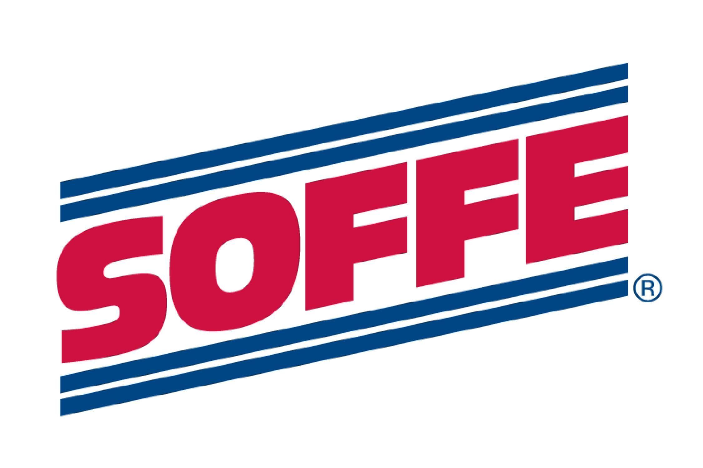 Soffe
