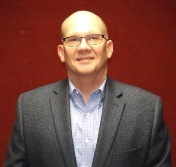 Greg Risse