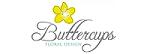 Buttercups Floral Design