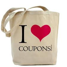 Request an estimate for printing and mailing coupons.