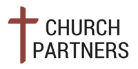 Church Partners