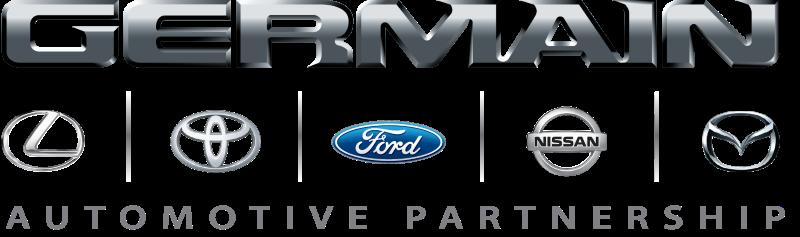 Germain Automotive Partnership