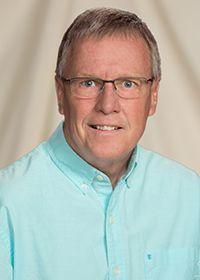Tom Cummings | Board Member