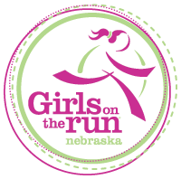 Girls on the Run of Nebraska