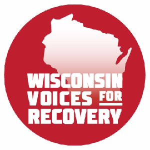 Wisconsin Voices For Recovery
