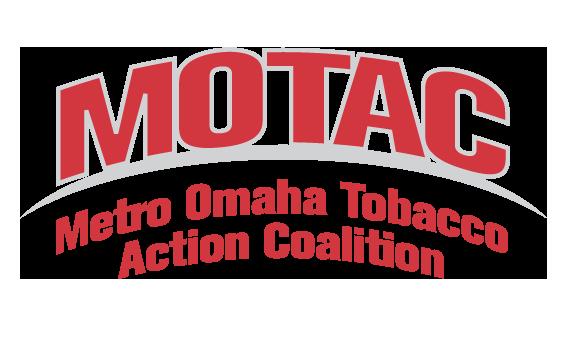 Metro Omaha Tobacco Action Coalition