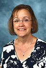 Carolyn Kilbasa, RN (Patient Educator)