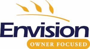 Envision Cooperative