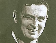 Charles McAfee