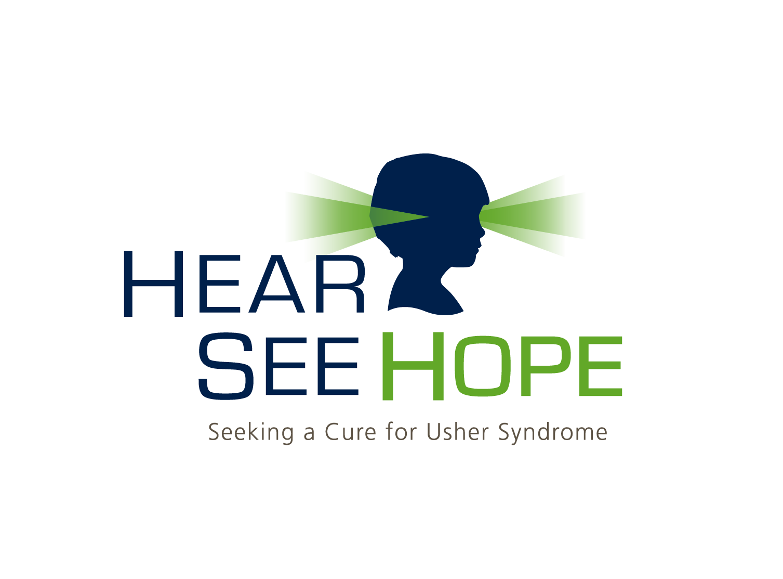 Hear See Hope