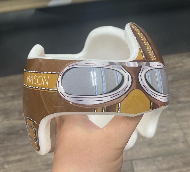 #371 mason