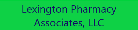 Lexington Pharmacy Associates, LLC