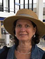 Lorraine Consiglio, MBA