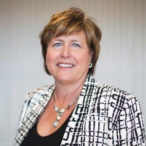 Gail Sutter, LMHP, CEAP, Executive Director