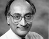 Teepu Siddique, M.D.