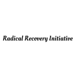 Radical Recovery Initiative MN