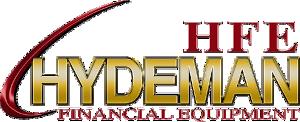 Hydeman