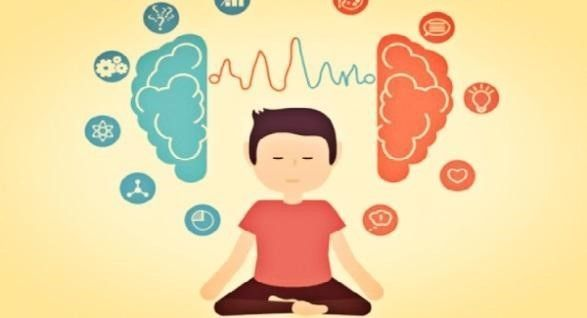 Meditating Mindfully Worked for Us – Try It!