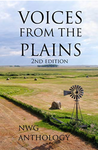 Voices from the Plains, Vol. 2