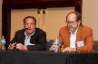Questions and Answers Panel: Drs. Everson, Shah and Wachs