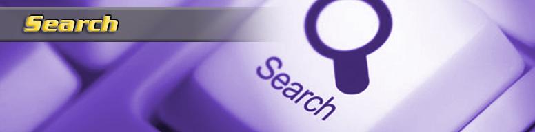 Search Masthead