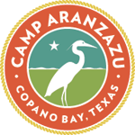 Camp Aranzazu