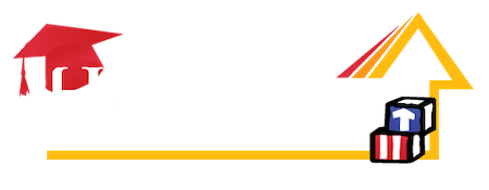 CAA Head Start Cincinnati
