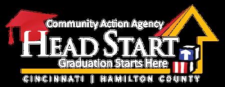 CAA Head Start Cincinnati