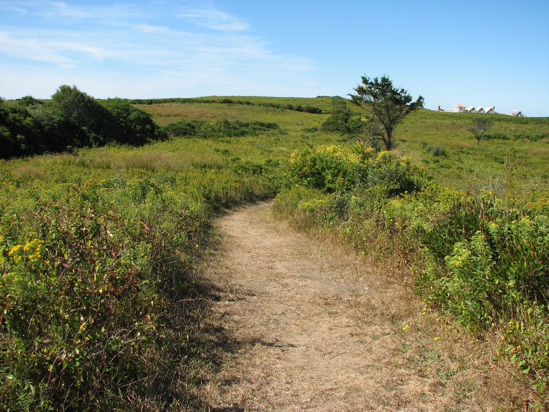 Audubon Society of Rhode Island Environment Organization Non-Profit Earth Day History Ways to Green your Life Tips