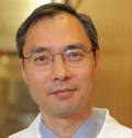 Michio Hirano, MD