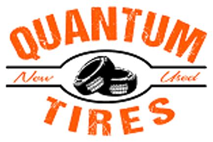 Quantum Tires