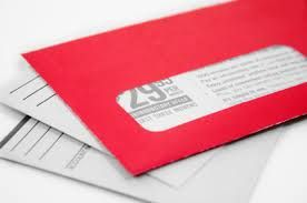 Mailing_Services
