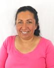 Lidia Vazquez