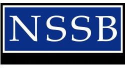 North Salem State Bank