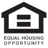 HUD's Disclosure on Fair Housing