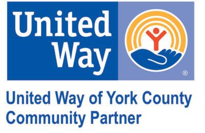 United Way of York County Community Partner