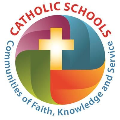 ARCHBISHOP BERGAN CATHOLIC SCHOOL CELEBRATES NATIONAL CATHOLIC SCHOOLS WEEK