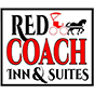Red Coach Inn & Stuies