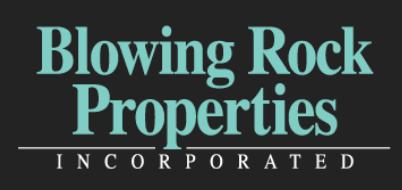 Blowing Rock Properties, Inc