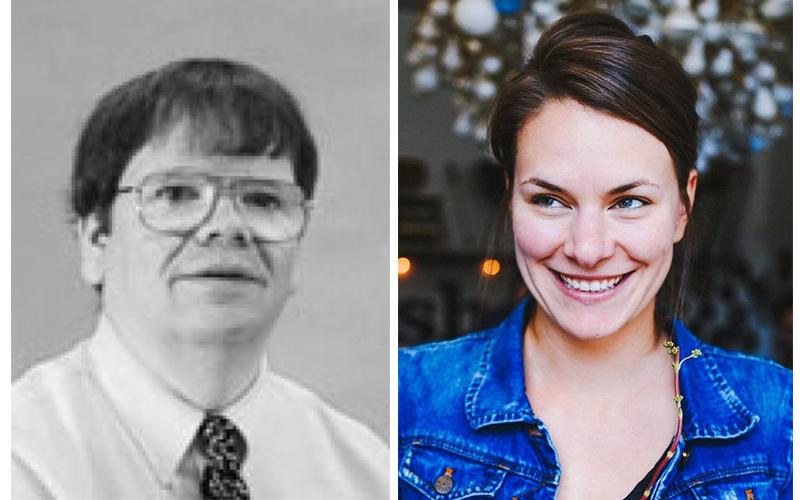 Alumnus Endows Thomas Kelchner Memorial Scholarship for the Arts