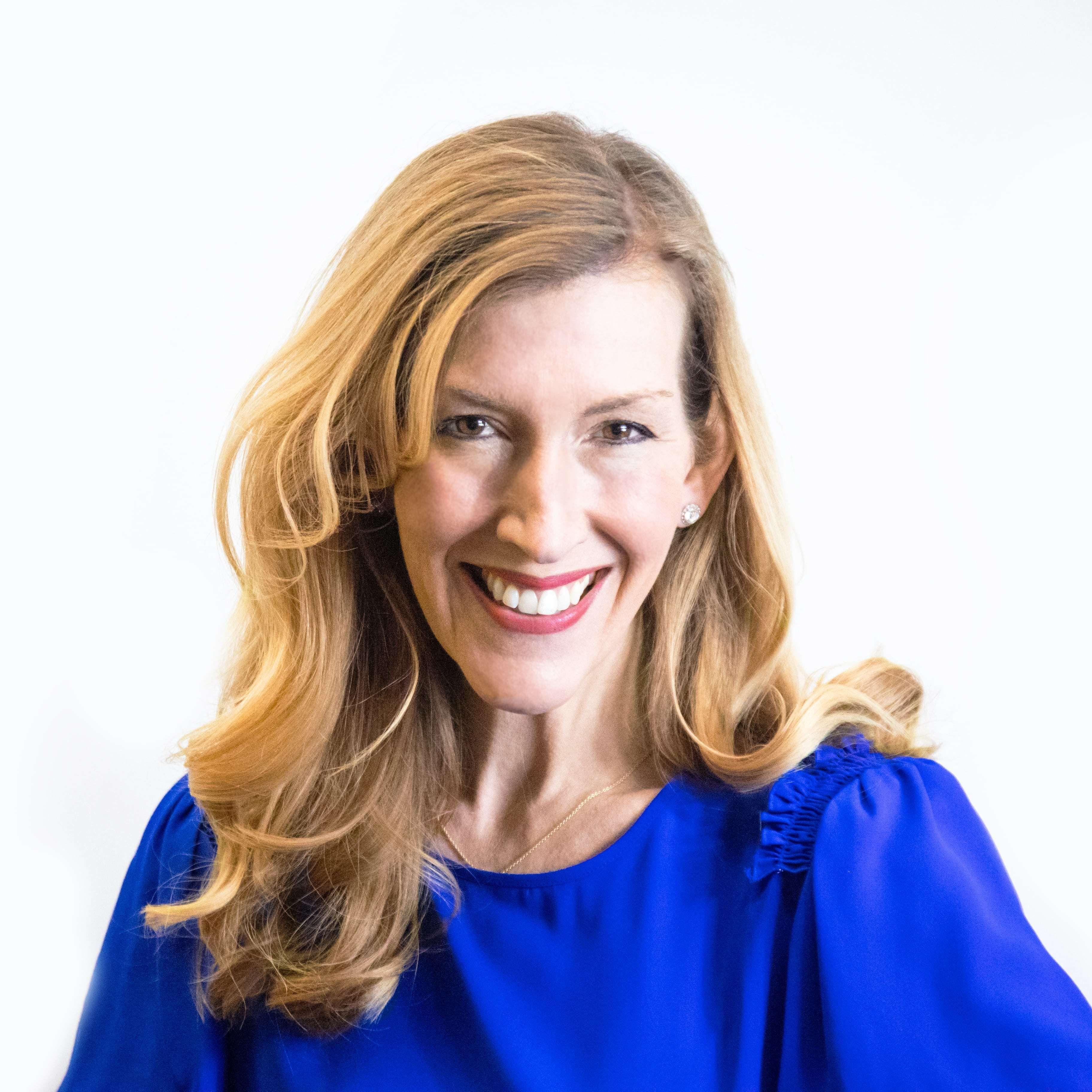Julie Larson, LCSW