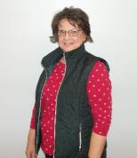 Sandy Schlosser