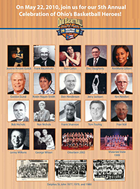 View the 2010 Inductee Poster