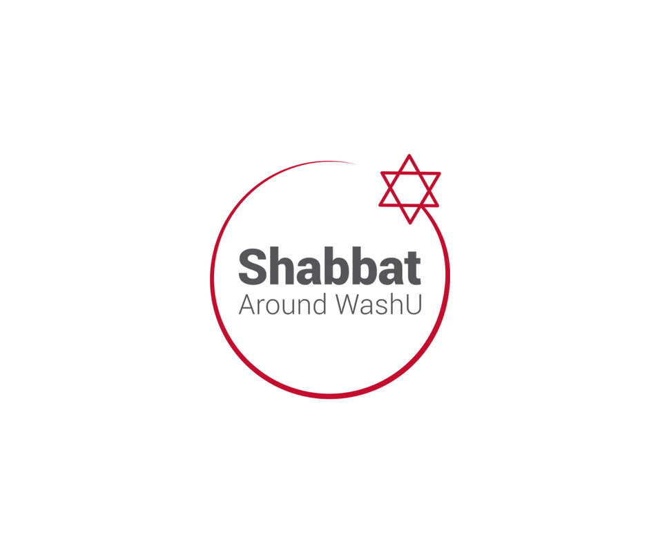 Shabbat Around WashU | Village & Off Campus Edition!
