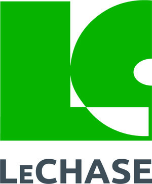 LeChase Construction